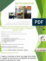 PRESENTACION No. 3 SVE AUDITIVO (1).pdf