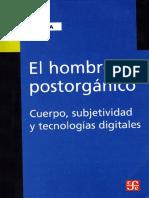 Sibilia Paula-El Hombre Postorganico-Cap. Del Productor Disciplinado Al Consumidor Controlado (1)