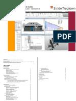 Revit BIM Manual - Procedures Version 4.0.pdf