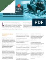 Chile_capacitacion_docente.pdf