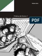 Pratica_de_Ensino_1_VolUnico.pdf