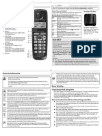 A31008-M2401-B101-1-19_13-03-2017_de_DE-LU.pdf