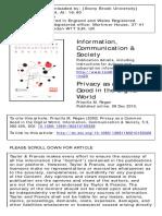 REGAN Privacy Commons.pdf