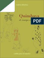actvidades quimbaya