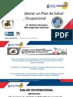 Guía de Implementación ISO 45001