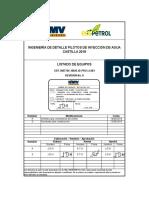 GDT-3007766-18026-ID-PRO-LI-003-0