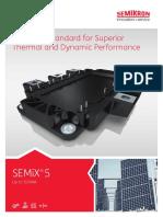 Semikron Flyer Semix5 2017-04-24 En