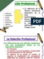 principiosdelts-090411173249-phpapp01