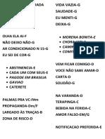 REPERTORIO RODEIO.docx