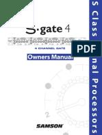 Sgate4_ownman_v2.compressed