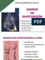 2016-02-AvancesInvestigacion.pptx