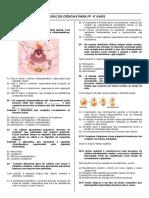 REVISÃO-ANUAL-DE-CIÊNCIAS-8º-ANO-1.doc