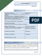 141207103-Anexo-PE04-GUIA-DE-APRENDIZAJE-MINERIA-transporte-1.pdf