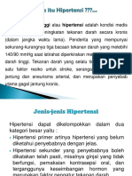 PWER PONT HIPERTNSI.pptx