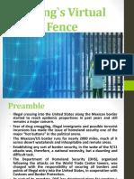 5.1 Boeing Virtual Fence_Soaita Adriana Cristina