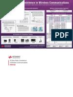 5G NR Coexistencia+.pdf