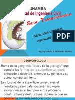 Geo III