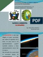 4. La atmosfera.pptx