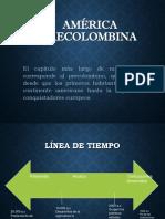 civilizaciones-precolombinas-aztecas-mayas-e-incas-.ppt