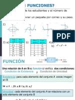 1-U3-2.1.Funciones