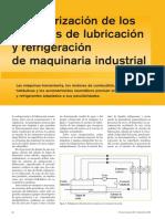 sistema d elubricacion.pdf