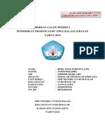 SAMPUL_BERKAS_PPG[1].docx