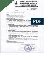TAKMIR MASJID-1.pdf