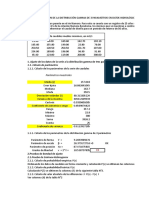gamma 3 parametros