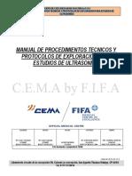 CEMA-MN-IM-2