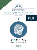 TP Estado y Sociedad - Costa Albaro D.