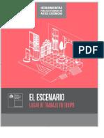HERRAMIENTAS PARA LOS TÉCNICOS EN ARTES ESCÉNICAS EL ESCENARIO LUGAR DE TRABAJO EN EQUIPO - PDF.pdf