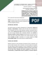 Cas-4400-2017-Lima