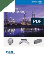 Seccion_F_Accesorios_P.pdf