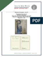 OSB Formação Livro 01a