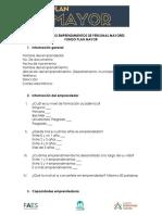 Formulario Emprendimientos Personas Mayores (1)
