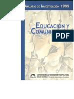 266209938-Comunicacion-Educativa-en-El-Aula.pdf
