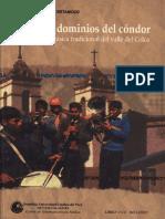 RaezEn Los Dominios Del Condor