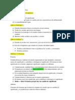 Guía de estudio de fonética (Recuperado automáticamente).docx