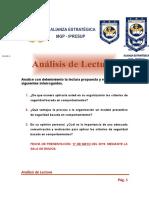 ANALISIS DE LECTURA (1).doc