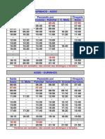 OurinhosxAssis (1).pdf