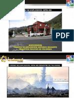 Presentación NFPA 495.ppt