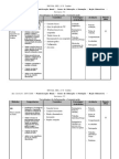 Planifica+º+úo anual CEFT2