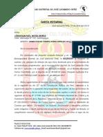 CARTA NOTARIAL REQUERIMIENTO DE RENDICION DE CUENTAS.docx