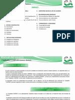 manual usuario NC.pptx