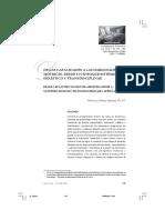 KURT MEINEL MOTRICIDAD.pdf