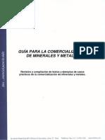 GUÍA PARA LA COMERCIALIZACIÓN DE MINERALES Y METALES.pdf