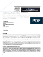 Kurzweil K250