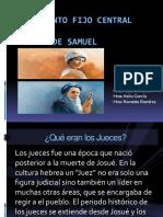 Exposicion Samuel