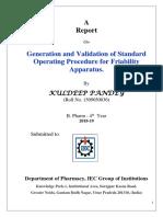 2. GMP project kuldeep pandey.docx