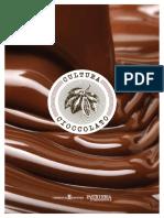 Cultura Cioccolato 2014